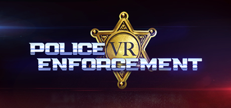 Police Enforcement VR : 1-King-27