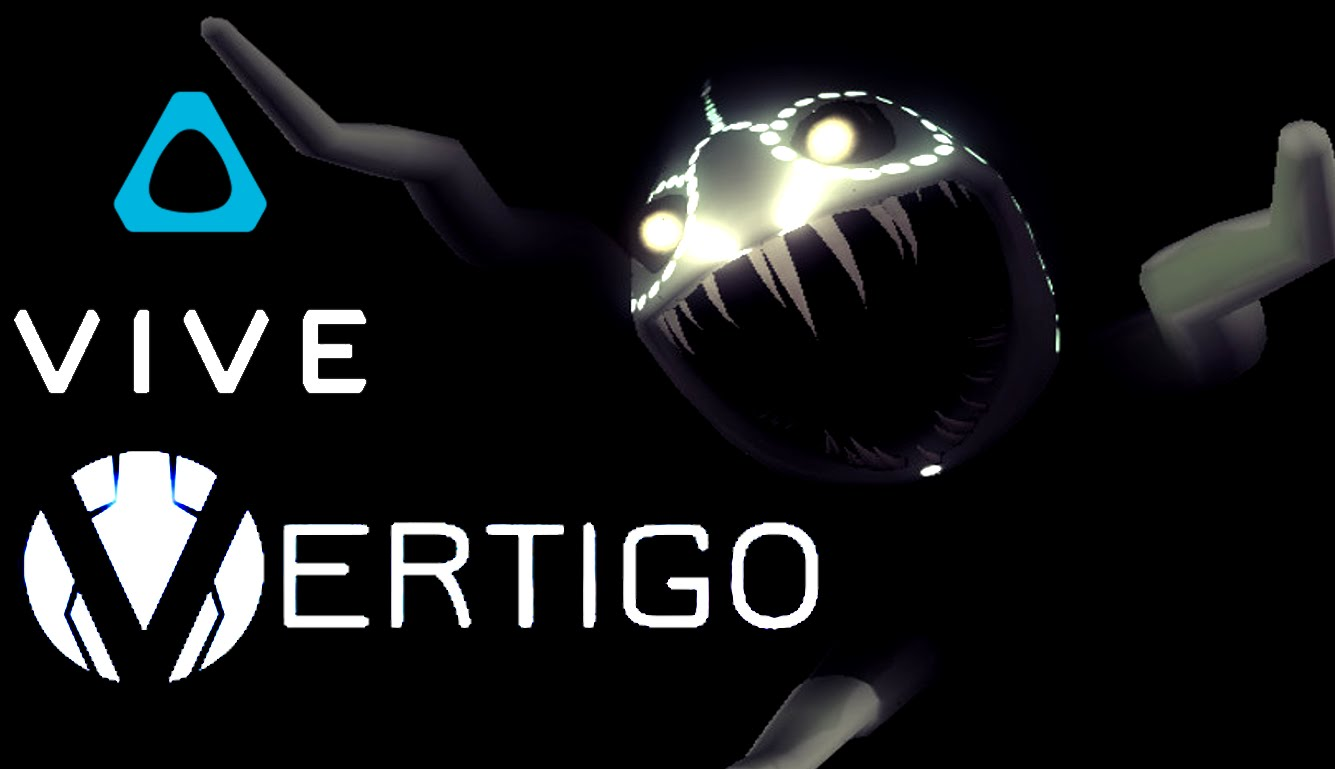 Vertigo Demo